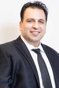 Noam Shalev Adv